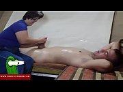 Порно геи черный делает массаж