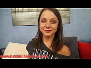 Смотреть руское порно с мамками онлайн