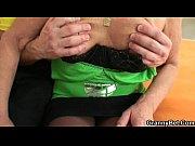 Как заниматься сексом правильно видеоурок