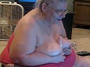 Ретро порно с большими сиськуами