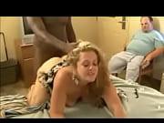 www.ледибой с большими хуями