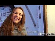 Видео порно девушки кончают струями сквиртинговая жидкость