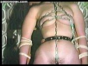 Порно унижение жена обосала мужа