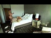 Секс в душе смотреть онлайн видео с сиястой