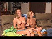 Секс видео как мужик мучает женщин фото 528-64