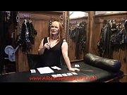 Видео анал мамаши в чулках