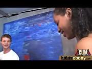 Жены любительницы спермы видеоролики