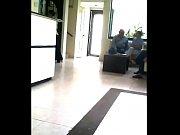 У женщины чешется пизда скрытая камера