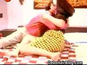 Hot Mallu Prathiba, mallu vedios3gp Video Screenshot Preview