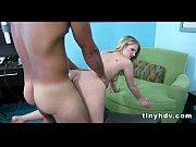Порно заебли брюнетку фото 225-579