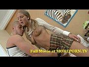 Видео голые мужики в реалити шоу фото 705-812