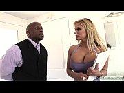 Двойное проникновение невесты смотреть