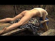 Вагинальный и анальный массаж ролик