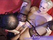 Еротичний фільм о женщини 2003