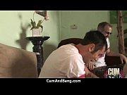 Частное видео когда мы женой на курорте ебались номере зашел незнакомый мужик фото 275-52