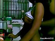 Jennifer lopez naked fakes