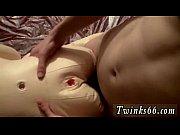 Sexdate i oslo homemade milf porn
