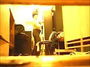 Эротический массаж в волгодонске