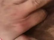 Peitsche bdsm novum erotik
