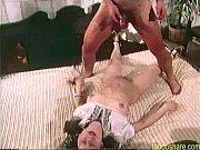 Порно видео молодая уже во всю трахается