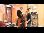 барыню лижут языком девки порно видео