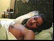 Порнофильмы в которых снималась эмма батт