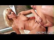 массажист трахает девушку видео