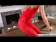 Порно видео секс вечеринки в свинг