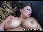 Пышнотелые женщины большие сиськи фото