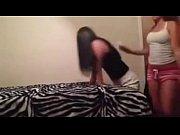 Порно видео чокнутый негр с огромным членом трахает женщин смотреть онлайн
