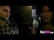 Муж и жена бисексуалы и любовник видео