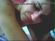 Самое жестокое порно видео груповухи