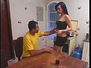 Русский муж и жына домашний урок секс