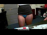 Порно видео большые жопы письки в увеличеном виде