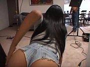 Анна семенович русское порно онлайн