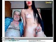 Порно азиатки лишении девственниц