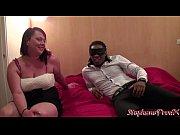 Русское порно с огромными сиськами видео