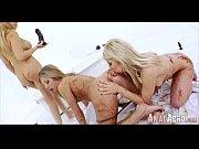 Как довести девушку до оргазма видео онлайн