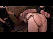 Русское любительское порно со зрелыми женщинами