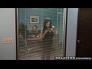порно фото звезд сериалы