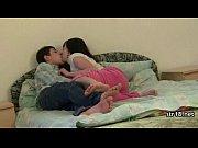 секс видео стриптиз на камеру