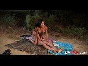 Тайка делает массаж видео порно
