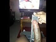 Девушку накачивают спермой видео