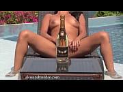 киргизкое порно смотреть