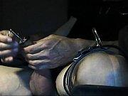 Смотреть порно отец застукал мать с сыном