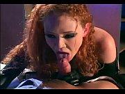 Секс с сисястой с подружками видео