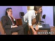 Секс видео смотреть в нд качестве
