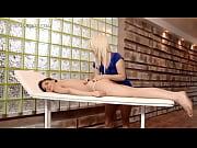 Онлайн порно кино с сюжетом на русском