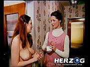 Leona lorenzo porno hårete porno