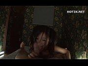Смотреть анальное порно ролики онлайн